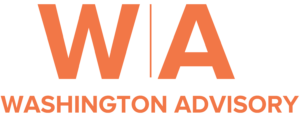Washington Advisory – CPA Services